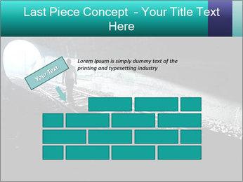 0000087049 PowerPoint Template - Slide 46