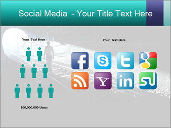 0000087049 PowerPoint Template - Slide 5