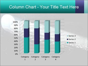 0000087049 PowerPoint Template - Slide 50