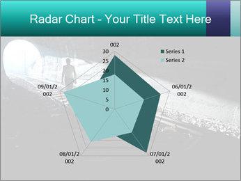 0000087049 PowerPoint Template - Slide 51