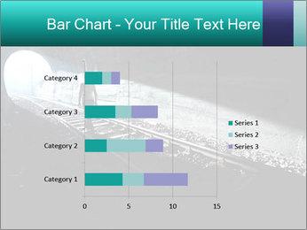 0000087049 PowerPoint Template - Slide 52
