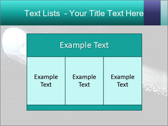 0000087049 PowerPoint Template - Slide 59