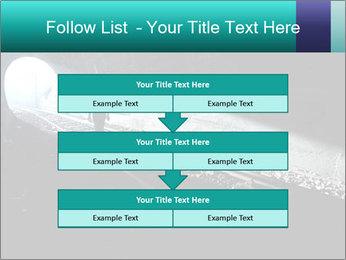0000087049 PowerPoint Template - Slide 60