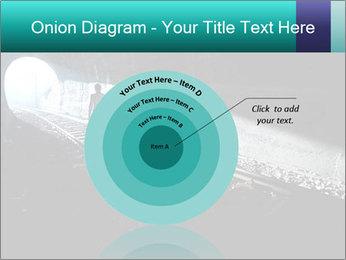 0000087049 PowerPoint Template - Slide 61