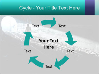 0000087049 PowerPoint Template - Slide 62
