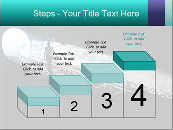 0000087049 PowerPoint Template - Slide 64