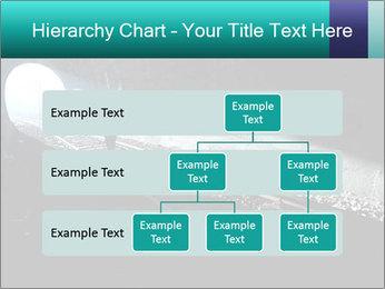 0000087049 PowerPoint Template - Slide 67