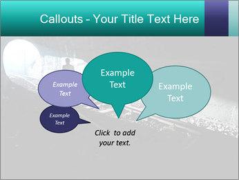 0000087049 PowerPoint Template - Slide 73