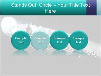 0000087049 PowerPoint Template - Slide 76