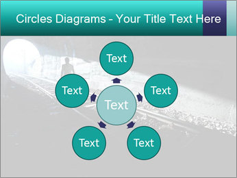 0000087049 PowerPoint Template - Slide 78