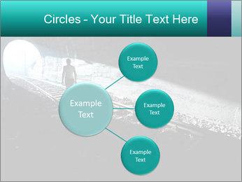 0000087049 PowerPoint Template - Slide 79