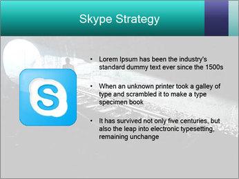 0000087049 PowerPoint Template - Slide 8