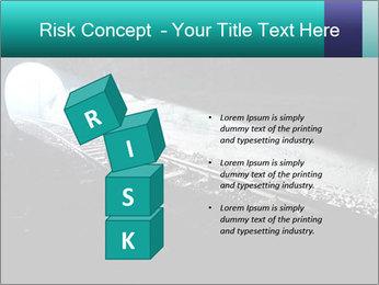 0000087049 PowerPoint Template - Slide 81