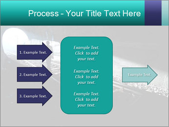 0000087049 PowerPoint Template - Slide 85