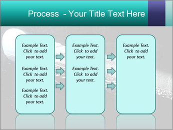 0000087049 PowerPoint Template - Slide 86