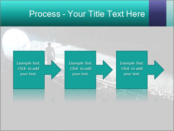 0000087049 PowerPoint Template - Slide 88