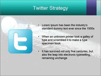 0000087049 PowerPoint Template - Slide 9