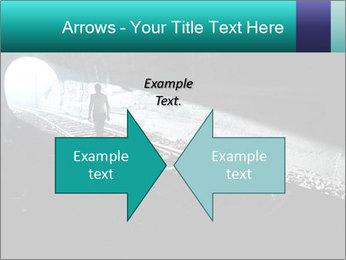 0000087049 PowerPoint Template - Slide 90