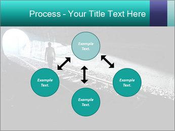0000087049 PowerPoint Template - Slide 91