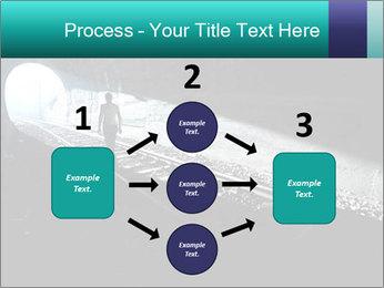 0000087049 PowerPoint Template - Slide 92