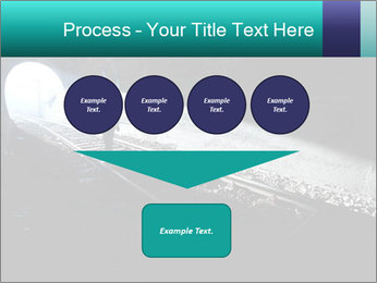 0000087049 PowerPoint Template - Slide 93