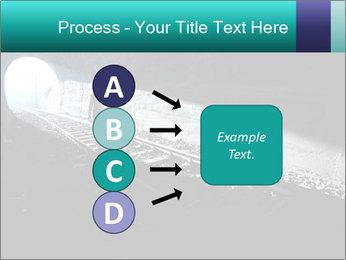 0000087049 PowerPoint Template - Slide 94