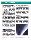 0000087049 Word Templates - Page 3