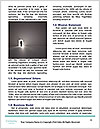 0000087049 Word Templates - Page 4
