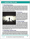 0000087049 Word Template - Page 8