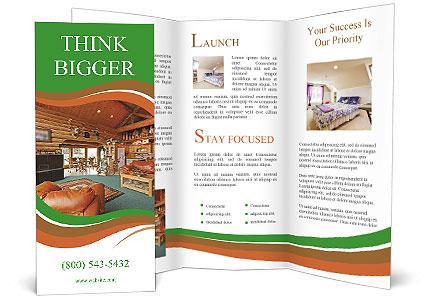0000087050 Brochure Template