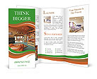 0000087050 Brochure Templates