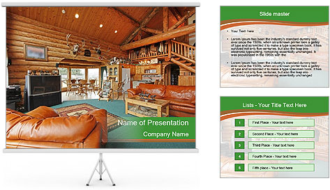 0000087050 PowerPoint Template