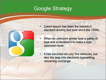 0000087050 PowerPoint Template - Slide 10