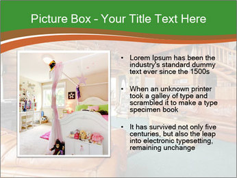 0000087050 PowerPoint Template - Slide 13