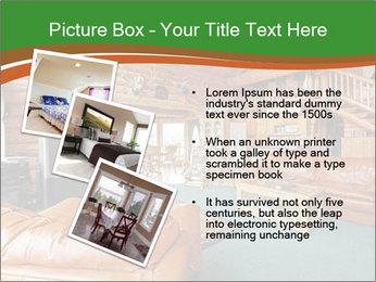 0000087050 PowerPoint Template - Slide 17