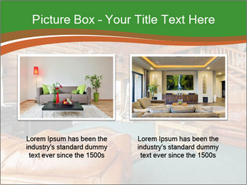 0000087050 PowerPoint Template - Slide 18