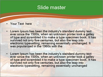 0000087050 PowerPoint Template - Slide 2