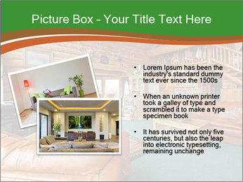 0000087050 PowerPoint Template - Slide 20
