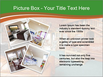0000087050 PowerPoint Template - Slide 23