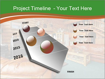 0000087050 PowerPoint Template - Slide 26