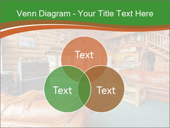 0000087050 PowerPoint Template - Slide 33