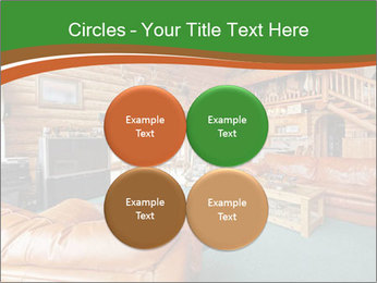 0000087050 PowerPoint Template - Slide 38