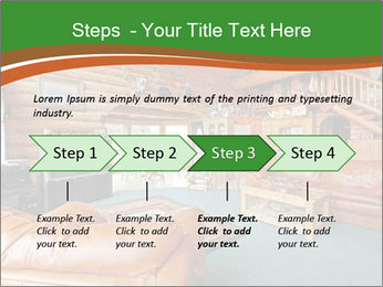 0000087050 PowerPoint Template - Slide 4
