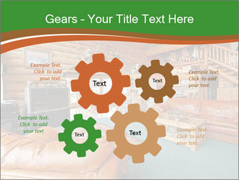 0000087050 PowerPoint Template - Slide 47