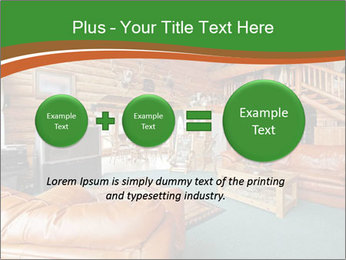 0000087050 PowerPoint Template - Slide 75
