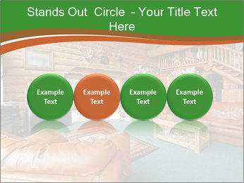 0000087050 PowerPoint Template - Slide 76