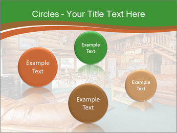 0000087050 PowerPoint Template - Slide 77