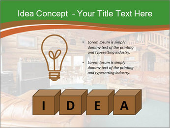 0000087050 PowerPoint Template - Slide 80