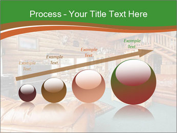 0000087050 PowerPoint Template - Slide 87