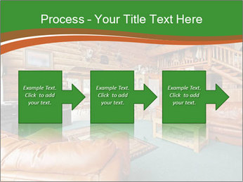 0000087050 PowerPoint Template - Slide 88